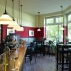 Restaurant Lessers Wein & Bierbar in Wandsbek