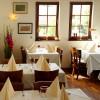 Restaurant Weinhaus in Bruchköbel (Hessen / Main-Kinzig-Kreis)