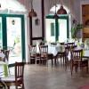 Restaurant  Zur Altmark  in Düsedau (Sachsen-Anhalt / Stendal)