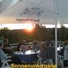 Restaurant im Hotel am Kaiserbrunnen in Brakel (Nordrhein-Westfalen / Höxter)
