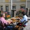 Restaurant Klosterschenke Plankstetten in Berching