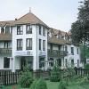 Restaurant Gasthaus und Hotel Spreewaldeck, Geschwister Noack OHG in Lübbenau/Spreewald (Brandenburg / Oberspreewald-Lausitz)]