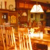 Restaurant Kirchawirt im Hotel Am Mühlbach in Bad Füssing (Bayern / Passau)