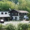 Restaurant Mühlenhof - Hotel Landhaus in Haiger (Hessen / Lahn-Dill-Kreis)]