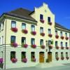Restaurant Brauerei-Gasthof-Hotel Laupheimer in Westerheim (Bayern / Unterallgäu)]