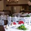 Restaurant Stechl, Landgasthof in Rott am Inn (Bayern / Rosenheim)]