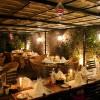Restaurant Falderhof  in Köln (Nordrhein-Westfalen / Köln)]