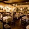 Restaurant Giuseppe Verdi Ristorante in München (Bayern / München)]