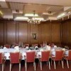 Restaurant Hotel Rheingold in Freiburg
