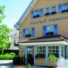 Restaurant Schweizerhof in Villingen-Schwenningen (Baden-Württemberg / Schwarzwald-Baar-Kreis)]