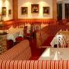 Restaurant im Hotel Krone in Freudenstadt (Baden-Württemberg / Freudenstadt)]