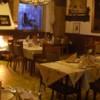 Restaurant Wilhelmshöhe in Duisburg (Nordrhein-Westfalen / Duisburg)
