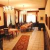 Restaurant Wilhelmshöhe in Duisburg