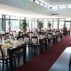 Petriförder Restaurant - Bar - Café - in Magdeburg (Sachsen-Anhalt / Magdeburg)