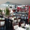 Petriförder Restaurant - Bar - Caf - in Magdeburg