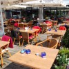 Petriförder Restaurant - Bar - Café - in Magdeburg (Sachsen-Anhalt / Magdeburg)]