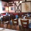 Restaurant Rhodos in Ohlsbach