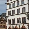 Restaurant Ratskeller Zur Steipe in Trier