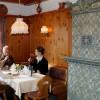 Restaurant Laubenhöhe in Weinböhla (Sachsen / Meißen)]