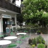 Restaurant Hedwig - Stube in Rosenheim (Bayern / Rosenheim)]