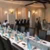 Restaurant Gasthaus Fellertal in Fell