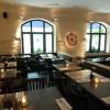 Myra Restaurant Cafe Bar in München (Bayern / München)]
