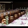 Restaurant LOKalität im VfL-Heim in Hameln (Niedersachsen / Hameln-Pyrmont)
