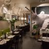 Restaurant Reuters House in Aachen (Nordrhein-Westfalen / Aachen)]