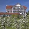Restaurant Hotel Walserhof in Wasserburg Bodensee