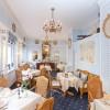 Restaurant Hotel Der Kleine Prinz in Baden-Baden (Baden-Württemberg / Baden-Baden)]
