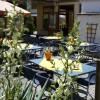 Restaurant Niederée Pomm & Pasta  in Bad Breisig (Rheinland-Pfalz / Ahrweiler)]