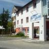 Restaurant Al Cantuccio (mit Hotel) in Forchheim (Bayern / Forchheim)]