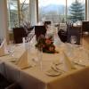 Restaurant Piemonte im Hotel Tannenhof in Baden-Baden (Baden-Württemberg / Baden-Baden)]