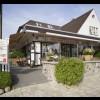 Herzbergs Restaurant in Scharbeutz (Schleswig-Holstein / Ostholstein)