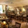 Restaurant Pfeifenhannes in Winningen (Rheinland-Pfalz / Mayen-Koblenz)]