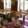 Restaurant Tivoli in Suhl (Thüringen / Suhl)