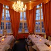 Restaurant Tarantella in Hamburg