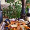 Restaurant Cavalo Negro in Dreieich