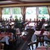 Restaurant Cavalo Negro in Dreieich (Hessen / Offenbach)]