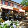 Restaurant Galerie in Dresden (Sachsen / Dresden)]