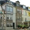 Restaurant Detmolder Hof in Detmold (Nordrhein-Westfalen / Lippe)]