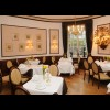 Restaurant Stahlbad in Baden-Baden