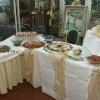 Restaurant Martins - Pina e Enzo Scolaro in Castrop-Rauxel