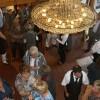 Restaurant Martins - Pina e Enzo Scolaro in Castrop-Rauxel (Nordrhein-Westfalen / Recklinghausen)]