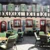 Restaurant Siebter Himmel in Vogtsburg im Kaiserstuhl