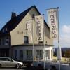 Restaurant Red Chili am Hotel Palatino in Sundern (Nordrhein-Westfalen / Hochsauerlandkreis)]