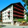 Hotel Restaurant Rose in Baiersbronn (Baden-Württemberg / Freudenstadt)]
