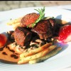 Hotel Restaurant Rose in Baiersbronn