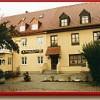 Restaurant Kiermeir in Röhrmoos (Bayern / Dachau)