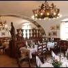 Restaurant Klostergasthof Raitenhaslach in Burghausen (Bayern / Altötting)]